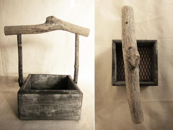 okamochi box sumi