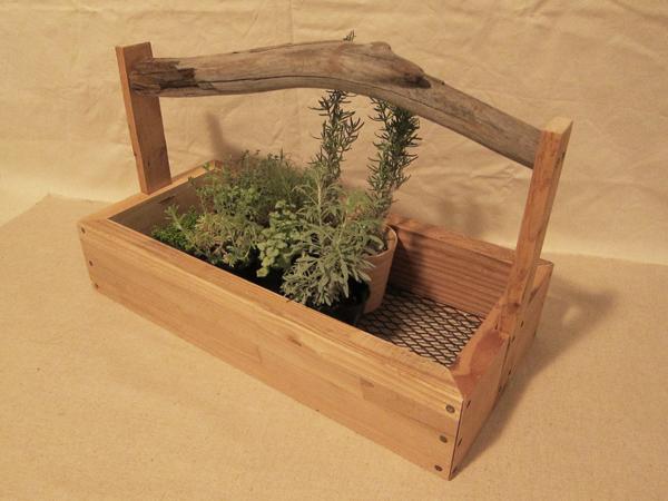 okamochi box natural