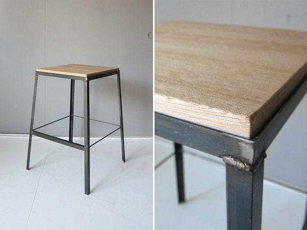 daikei high stool