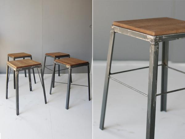 daikei stool