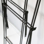 ladder_10