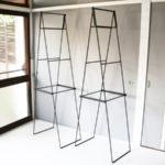 ladder_11