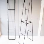 ladder_4