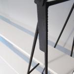 ladder_7
