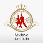 michi_7
