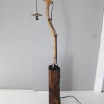 re_wood_fl_lamp_1