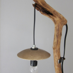 re_wood_fl_lamp_2