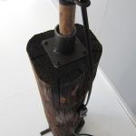 re_wood_fl_lamp_4