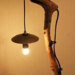 re_wood_fl_lamp_5