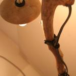 re_wood_fl_lamp_6