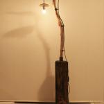 re_wood_fl_lamp_7