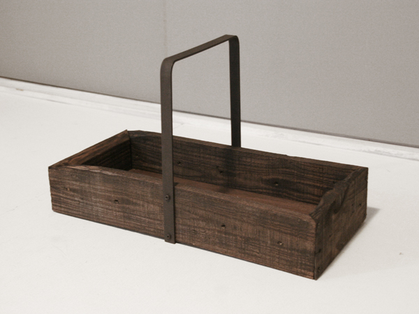 okamochi box iron