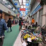サンデービルヂングマーケット1