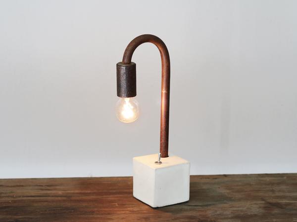 gaitou-lamp tō