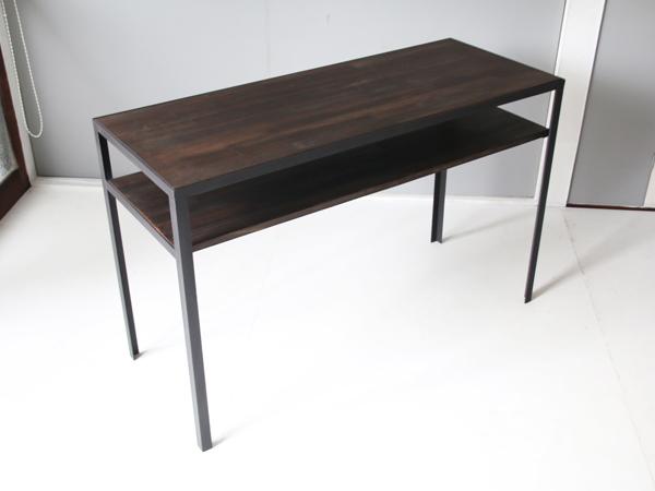 iron legs table 1
